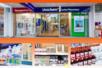 新西兰原产VIKreal磷虾油全新上市,VIK产品系列不断完善