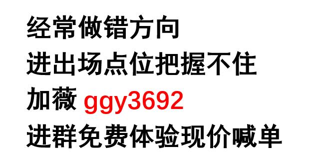 ~{CMP_U)%G5T)7{]]A$L@YY.png